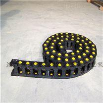 大连电缆钢铝拖链生产厂家