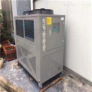 BS-02AS芜湖开放式冷水机