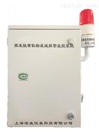 CY-VOCs-06挥发性有机物(TVOC)在线报警监控系统