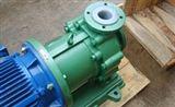 IMD65-40-200F衬氟高扬程磁力驱动泵