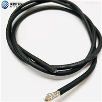 UL认证高柔性电缆