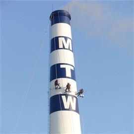 新建烟囱无锡烟囱滑模公司.砌烟囱新建公司.无锡建烟囱公司