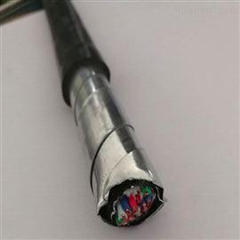 MYJV 3*4矿用电力电缆