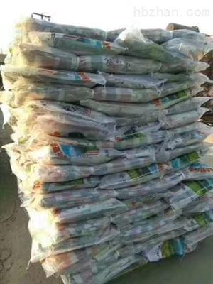 65克一次性防尘彩条布生产厂家