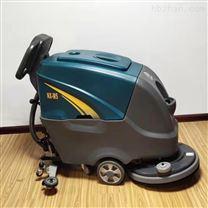 诺亚威特手推式洗地机