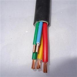 MYJV 5*10矿用电力电缆