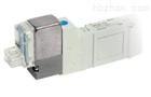 SY7220-5LZD-02现货SMC电磁阀SY7120-5LZD-02的驱动方式