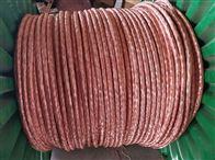 低压交联电力电缆YJV、YJV22