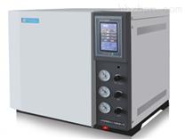 国产高性能液相色谱仪