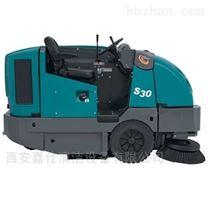 陕西洗地机总代理售后维修服务中心