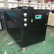BS-02AS合肥箱式冷水机