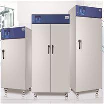HHS-256海爾恒溫恒濕箱 5-70℃