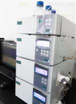 ROHS2.0检测仪分析仪