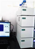 圣诞行业PVCDEHP检测仪 分析仪