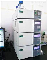APEO测试仪 分析仪