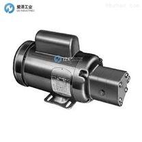 VIKING泵SG-0722-G0O
