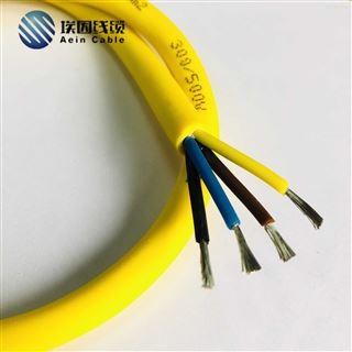 2YSLCY-JB欧标电缆