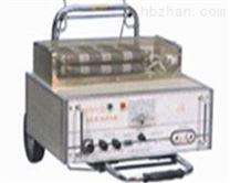 交流电弧发生器检测报价