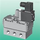 4F519E-00-GP简要分析:喜开理CKD电磁阀4F530E-15-GP