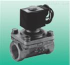 ADK12-25A-03A-DC24V要求:喜开理CKD电磁阀ADK11-25A-02E-DC24V