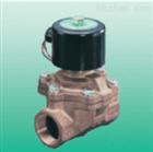 SMG-L-25-60喜开理CKD电磁阀ADK21-40A-E3A-DC24V的用法