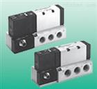 SW-T3PH使用条件:喜开理CKD电磁阀4TB429-00-M1L-3