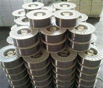 YD901 YD902 YD903耐高温高耐磨药芯焊丝