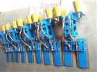 (GJD-B1)-600A剛體滑線集電器