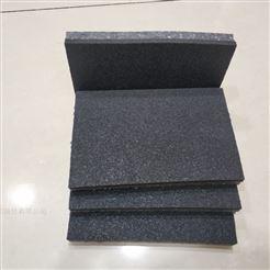 1200x600x15mm改性聚丙乙烯保温隔声板