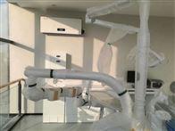 DY-500曲麻莱县门诊用立柜式空气净化器有哪些企业