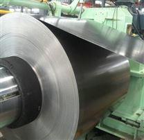 苏州Inconel825钢板现货供应