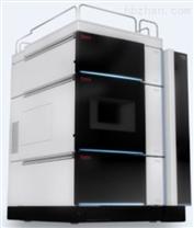 UHPLC液相色谱仪
