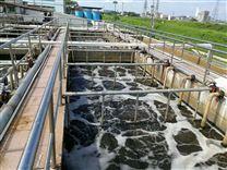 三菱MBR中空纤维膜 MBR膜组件制药废水处理