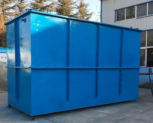 安顺市食品污水处理设备