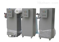 小型工业除尘器