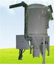 高压工业集尘机