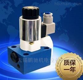 M-3SEW6C30B/420MG24N9K4北京Huade华德电磁球阀