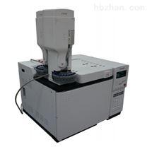 在线离子色谱仪