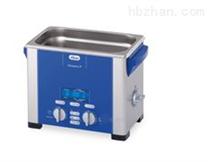 专业型超声波清洗机