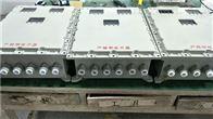 BXK防爆仪表箱电子秤