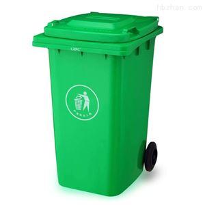 垃圾箱常熟户外分类垃圾桶供应厂家