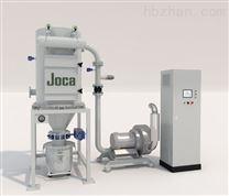 大功率工业吸尘器 通用型真空清扫系统
