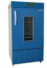 SPX-150BOD生化培养箱