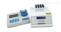 废水总磷分析仪
