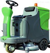 江西学校对面清洗用驾驶式洗地机