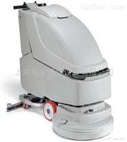 20B经典款手推式洗地机价格