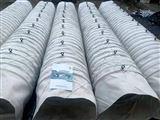 水泥熟料收塵帆布布袋供應商