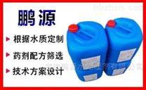 国内反渗透阻垢剂厂家