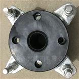 KXT/JGD高压橡胶软接头