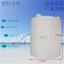 外加剂储罐减水剂复配装置